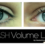 lash-volume-lift-lvl-resultaat-fabelash-cursus-wimperliften