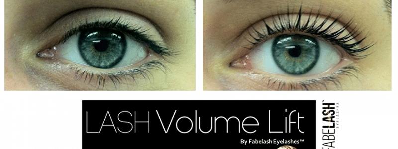 lash-volume-lift-lvl-resultaat-fabelash-cursus-wimperliften
